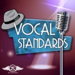 Vocal Standards