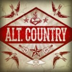 Alt. Country