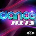Dance Hits