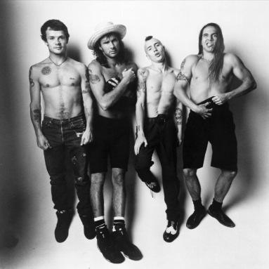 ''90s Alternative' Station  on AOL Radio