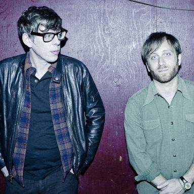 'Alternative Mix' Station  on AOL Radio