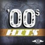 '00s Hits